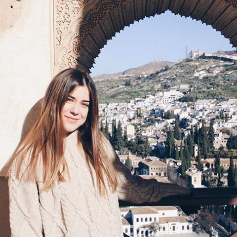 """El turismo sostenible de """"Viajar Eslou"""", los sueños se pueden cumplir"""