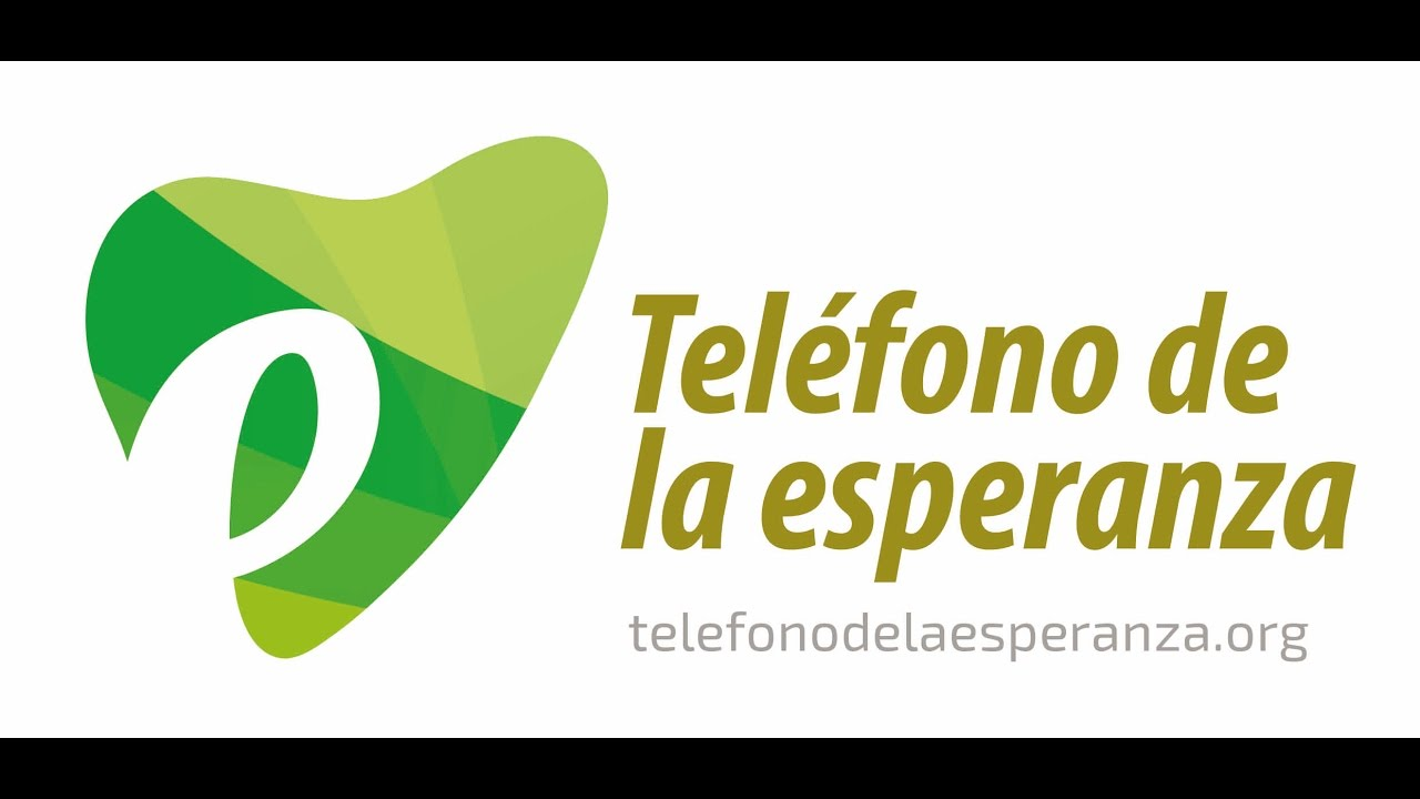 El teléfono de la esperanza pone a disposición de los ciudadanos una página web en la que podrán solicitar ayuda psicológica ante la actual crisis sanitaria
