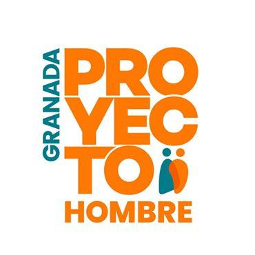 Comunicado oficial covid-19 proyecto hombre Granada