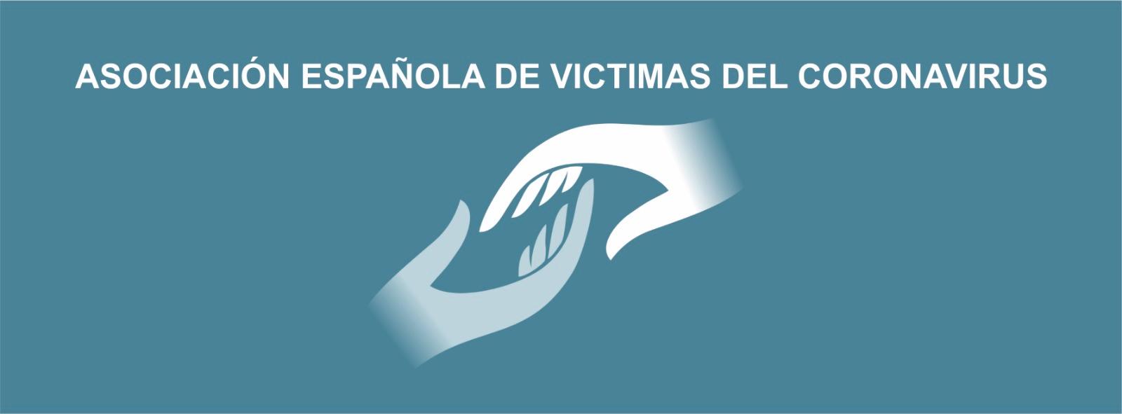 Nace en Granada la Asociación Española de Víctimas del Coronavirus