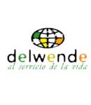 Delwende-g-360x336-130x150