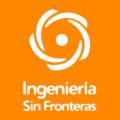 I-SIN-FRONTERAS-120x120