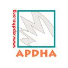 apdha_logo-360x336-1-140x140