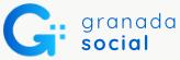 granada social