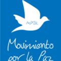 movimiento-por-la-paz-120x120
