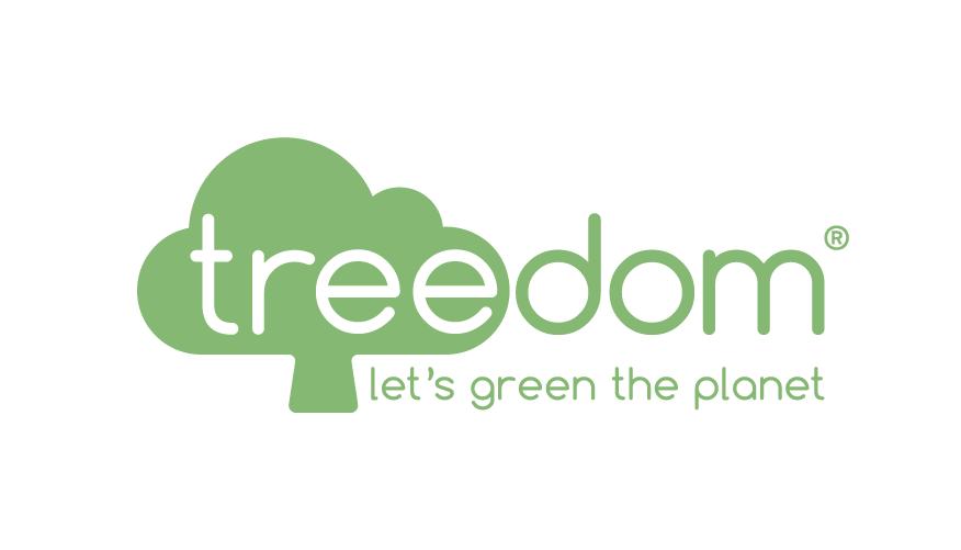 Treedom: El regalo más sostenible para estas navidades