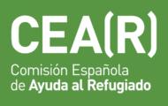 CEAR-1280x720-190x120