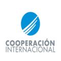 cooperacion_destacada-360x336-120x120