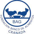 logo-1-296x300-120x120