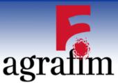 logo-agrafim_1-170x120