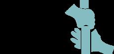 logo-relevos-230x110