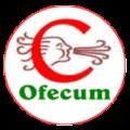 logo_sticky2-120x120