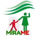 mirame-2-120x120