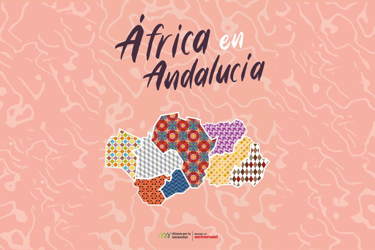 Alianza por la Solidaridad-ActionAid reivindica el aporte de las personas migrantes africanas a la sociedad andaluza