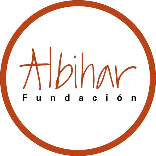 La fundación Albihar conmemora este 25 de mayo el día de África
