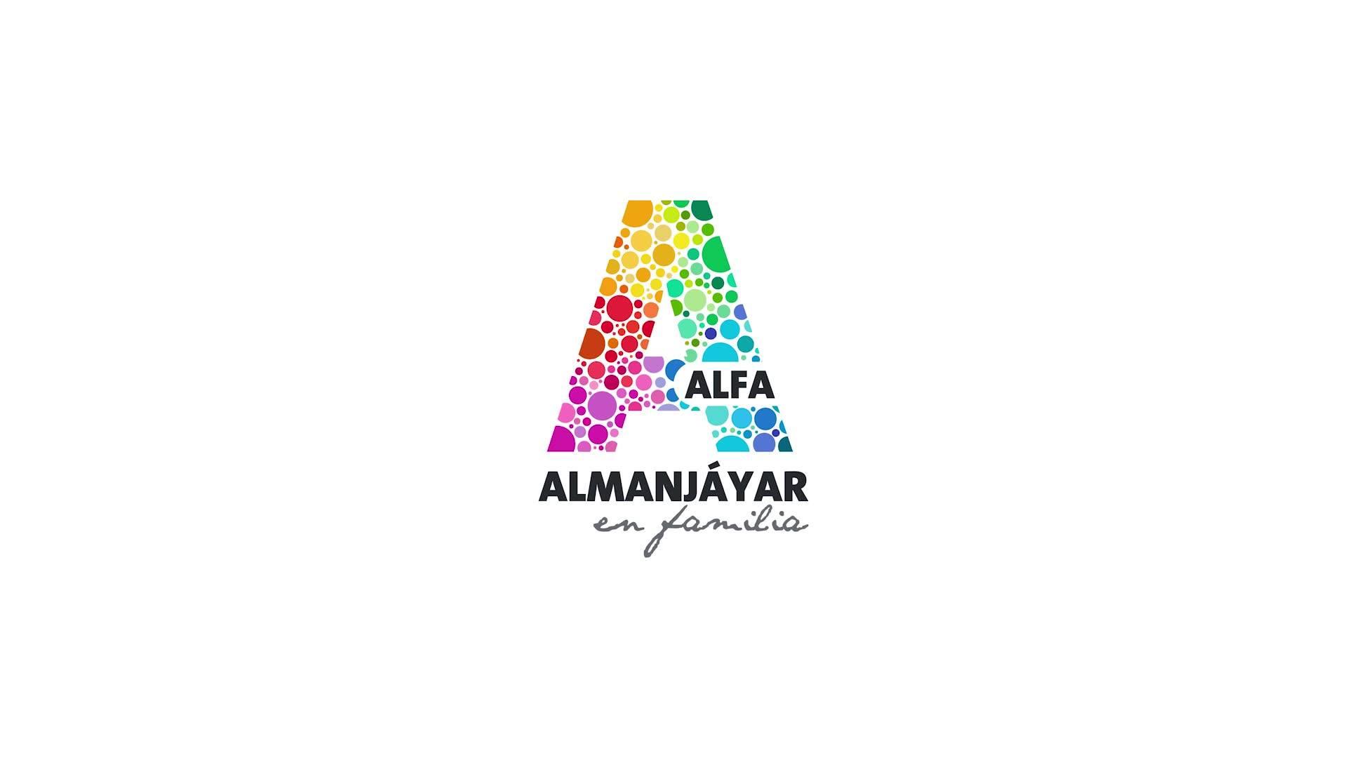 Conociendo la Asociación Almanjáyar En Familia (ALFA)