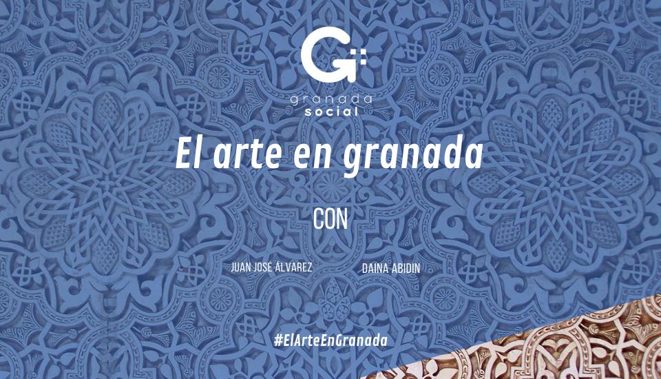El Arte De Granada, undécima entrega.