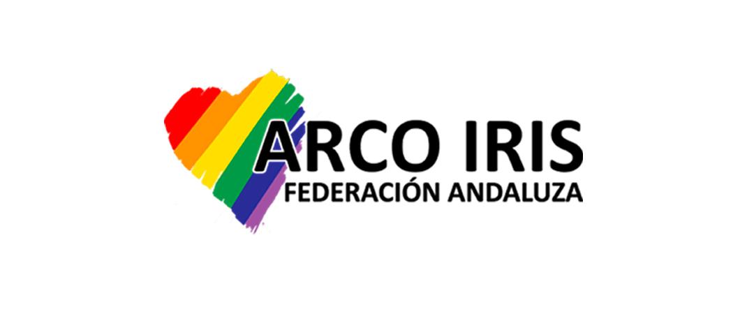 Conociendo ARCO IRIS, la Federación Andaluza LGBTI+