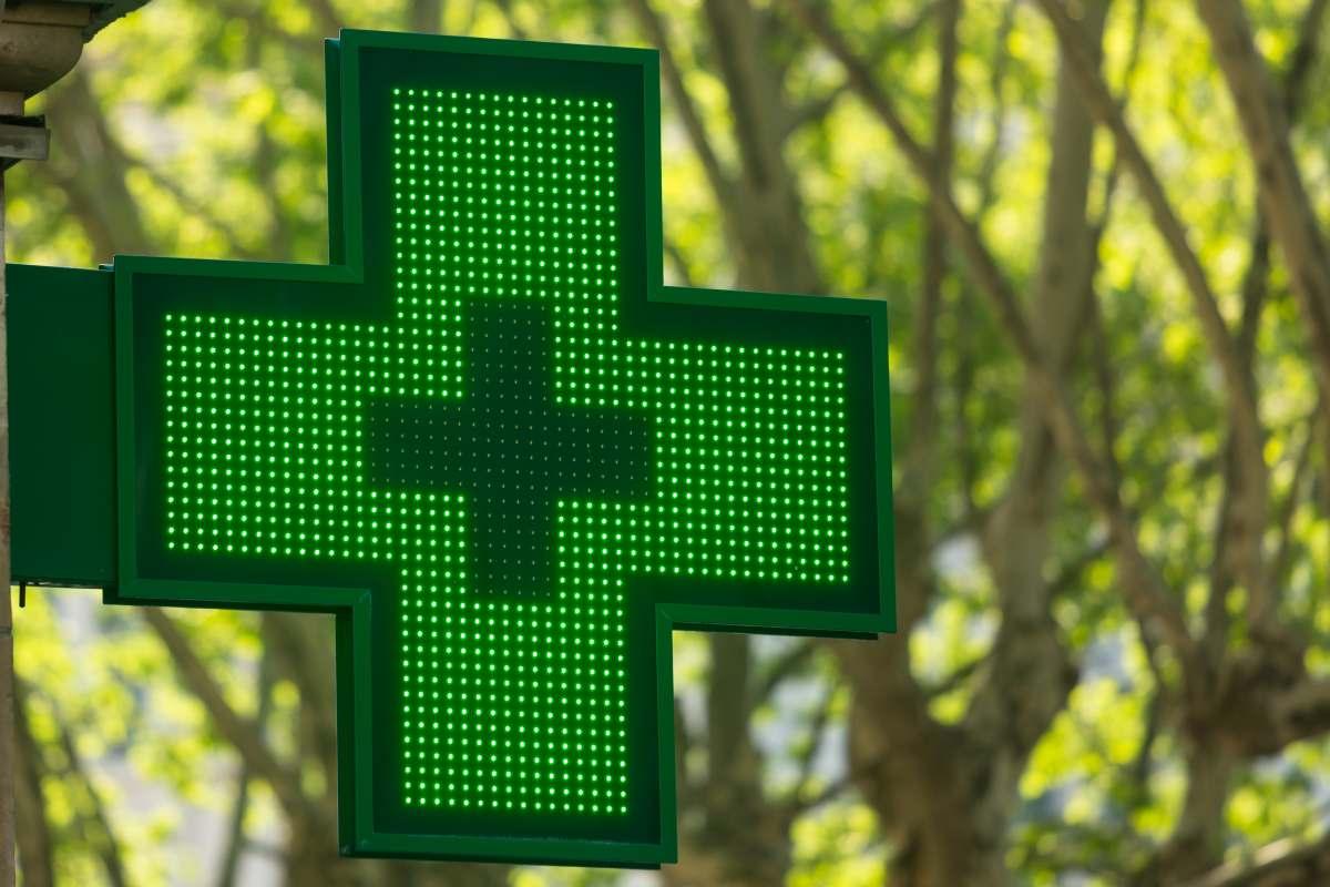 Poniendo en valor el trabajo de la Cruz Verde