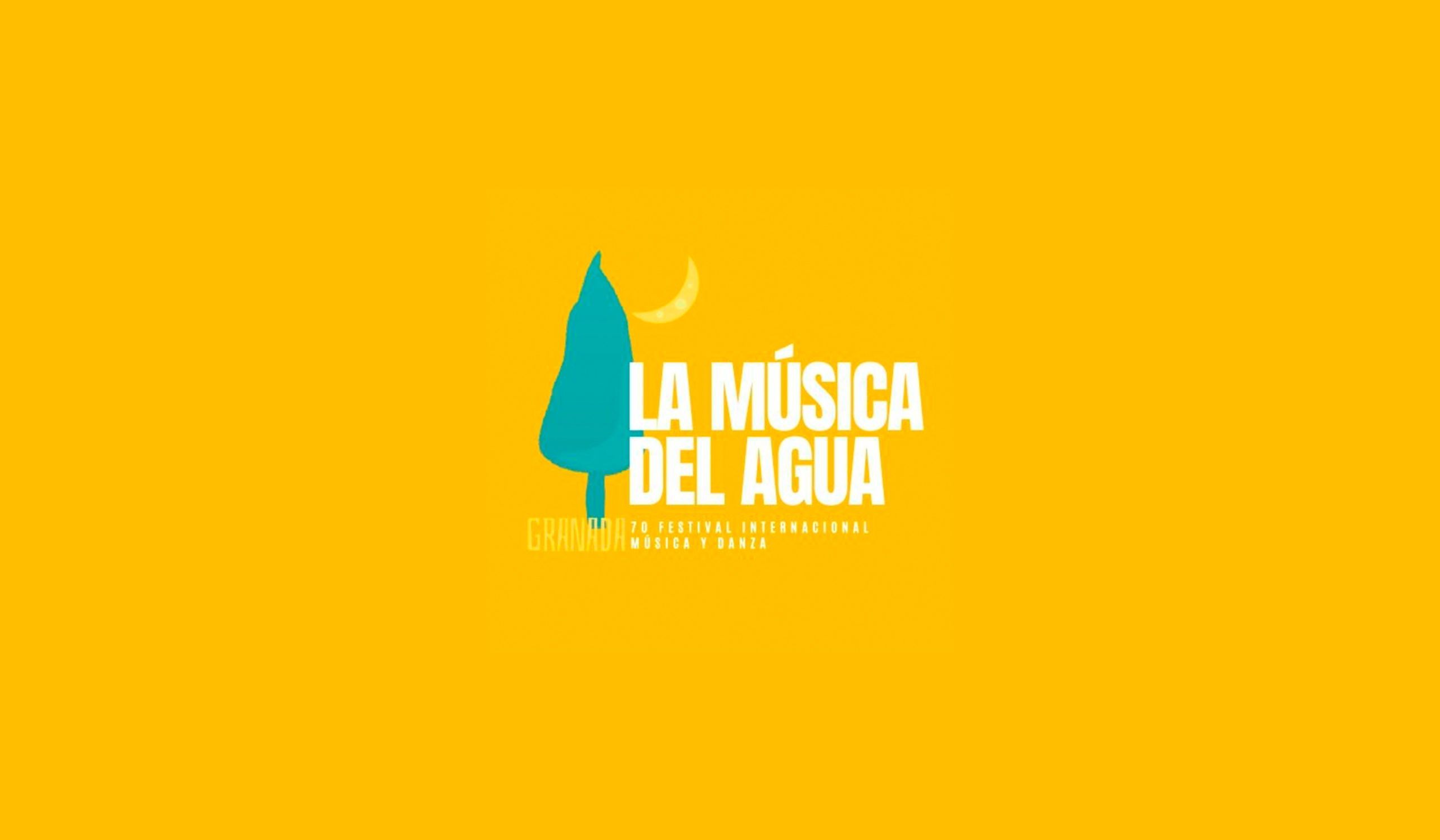 La música del agua, quinta entrega.