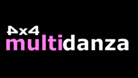 4×4 Multizandanza lanza un crowdfunding para continuar su proyecto tras la crisis del Covid-19