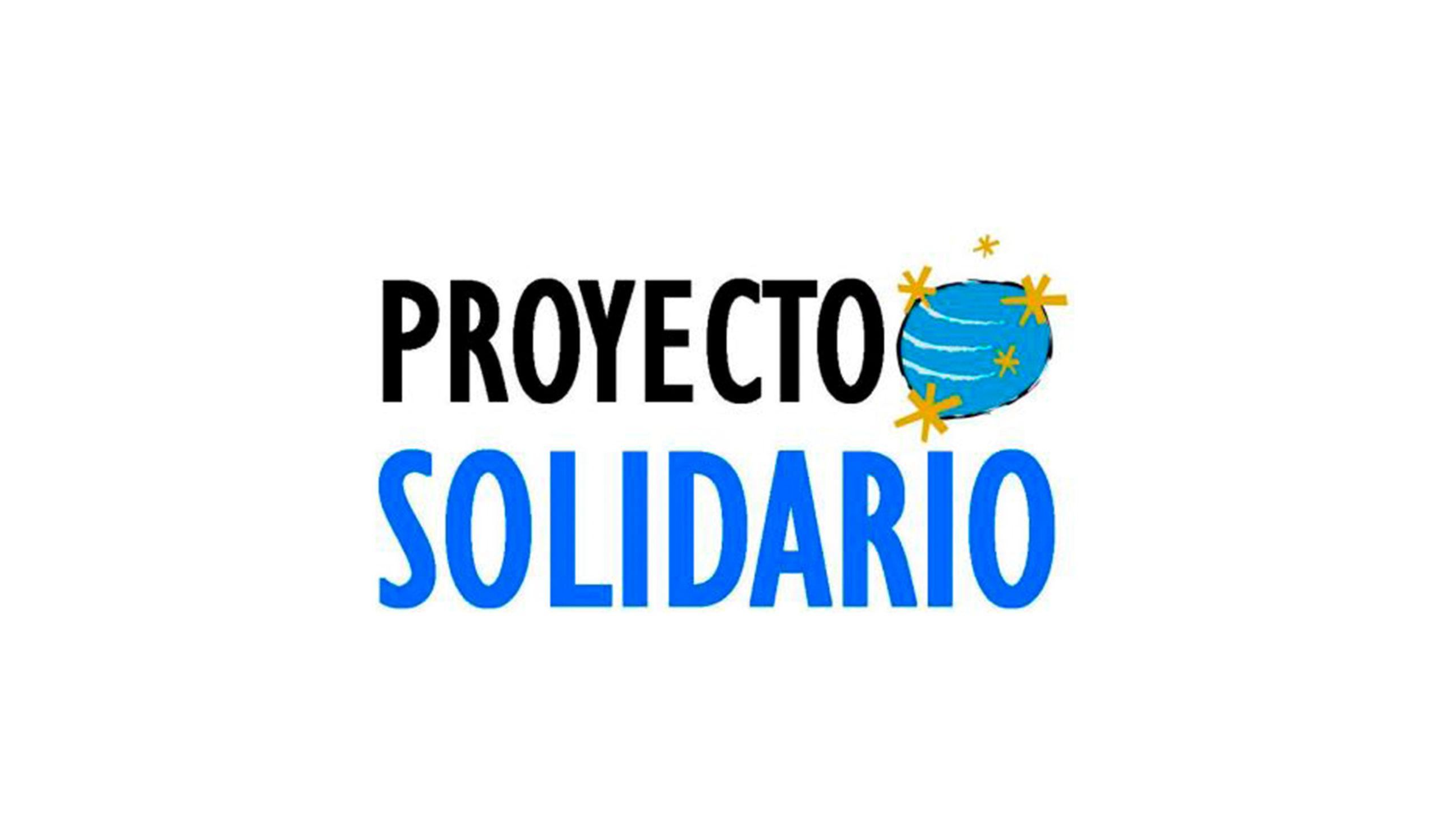 Cierre de los PROYECTOS SOLIDARIOS en Granada y Málaga