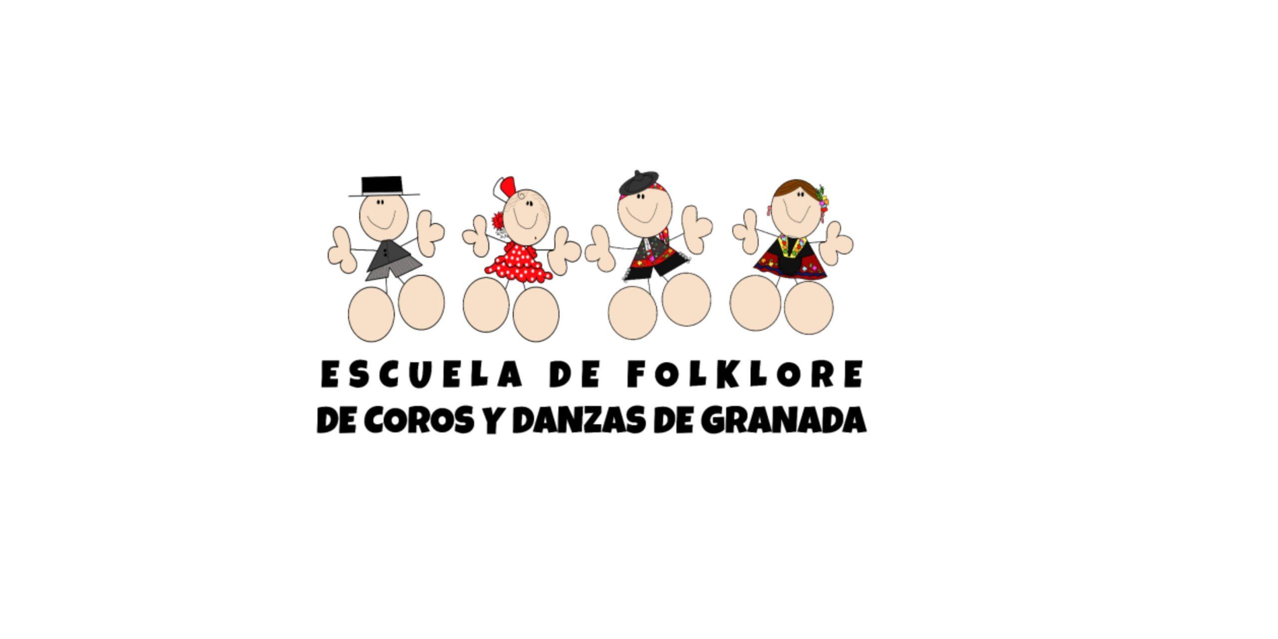 Escuela de coros y danzas de Granada abre plazo de inscripción