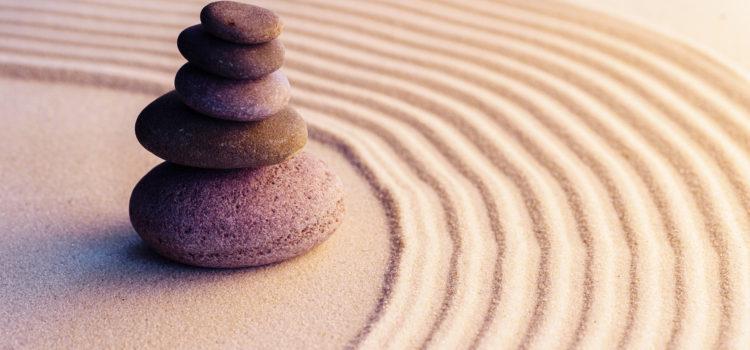 Escúchate 5ª Entrega: nuestra mente y nuestras creencias